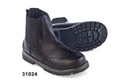 Children English Classic Boots